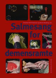 salmesang for demensramte - bog