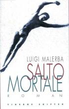 luigi gaspari book of love pdf