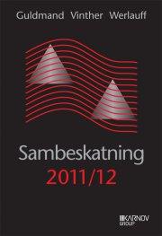 sambeskatning 2011/12 - bog