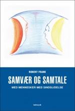 samvær og samtale - bog
