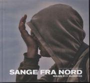 sange fra nord inklusiv cd-album - bog