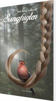 sangfuglen - bog