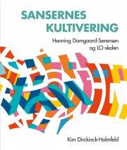 sansernes kultivering - bog