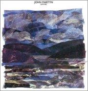 john martyn - sapphire - Vinyl / LP