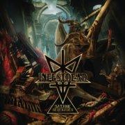 infestdead - satanic serenades - cd