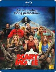 scary movie 5 - Blu-Ray