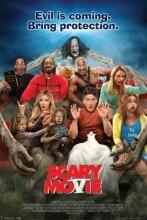scary movie 5 - DVD
