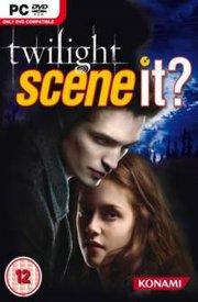 scene it? twilight - PC