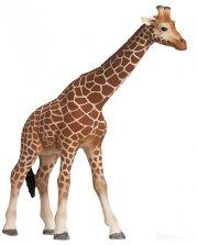 schleich - giraf hun - Figurer