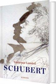 schubert - bog