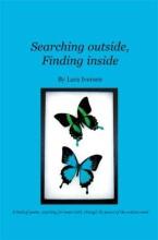 searching outside, finding inside - bog