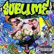 sublime - second hand smoke - Vinyl / LP