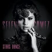 selena gomez - stars dance - cd