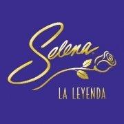 selena - la leyenda - cd