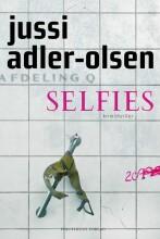 selfies - bog