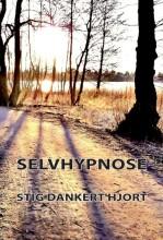 selvhypnose - bog