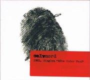 selvmord - selvmord - limited edition - cd