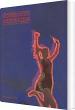 selvværd og nye færdigheder - manual til dig i udvikling - bog