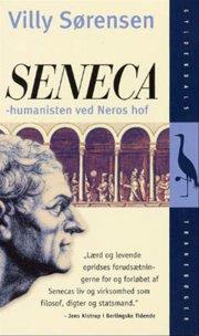 seneca - bog