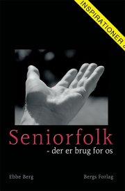 seniorfolk - bog