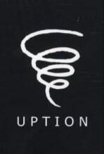 service uptions dialogkort - bog