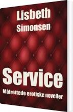 service - bog
