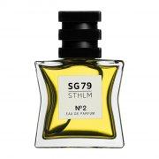 sg79 - no2 - eau de parfum 30 ml - Parfume