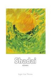 shadai - bog