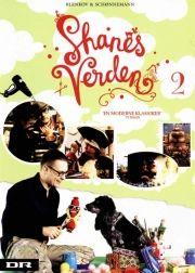 shanes verden 2 - DVD