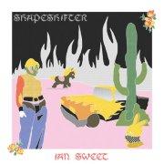 ian sweet - shapeshifter - Vinyl / LP