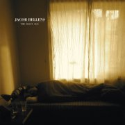 jacob bellens - the daisy age - cd