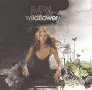 sheryl crow - wildflower - international edition - cd