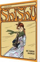 shishu - bog