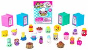 shopkins - mega pack 20 pcs - Figurer