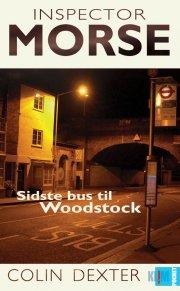 sidste bus til woodstock  - Pocket