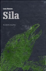 sila - a fable about climate change - bog