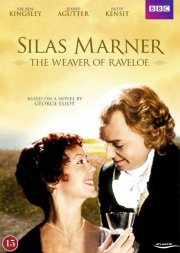 silas marner - the weaver of raveloe - DVD