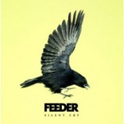 feeder - silent cry - deluxe edition - cd