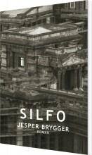 silfo - bog