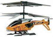 silverlit rc / fjernstyret helikopter - iphone og ipad styring - Fjernstyret Legetøj