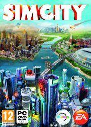 simcity (2013) (da) - PC