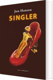 singler - bog