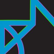 new order - singularity - single - cd