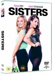 sisters - DVD