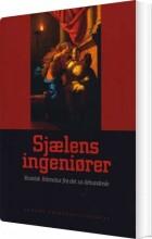 sjælens ingeniører - bog