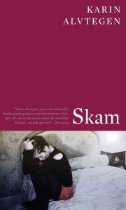 skam - bog