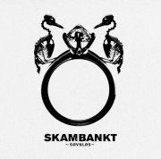 skambankt - sïvnlïs - cd