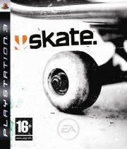 skate - PS3