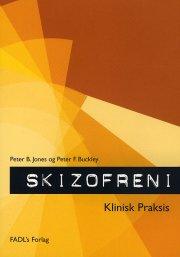 skizofreni - bog