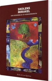 skolens mirakel - bog